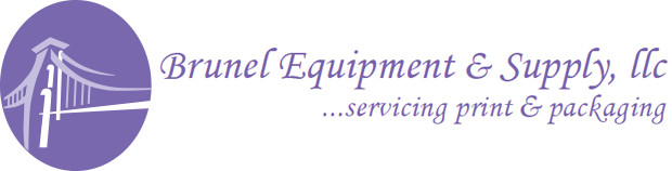 Brunel Equipment & Supply, LLC