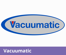 Vacuumatic - Counting and Tabbing Machines
